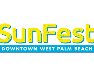 SunFest Promo Codes for December Save 50% w/ 0 active SunFest. Today's best gresincomri.ga Coupons: Get up to 75% Off Getaways at Groupon. Buy Travel Accessories Under $25 at Amazon (Free 2-Day Shipping w/Prime). Get crowdsourced + verified coupons at Dealspotr.