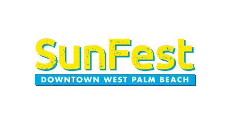 Enter Sunfest discount code to get discounts on Tickets & Events when adding code to your cart. Save big bucks w/ this offer: 1-day senior passes will only be available at the gate (May 2 .