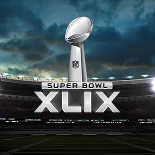 "Nothing says ""Hello February!"" like watching #SuperBowlXLIX. How will you celebrate?  @DuffysMVP – 225 Clematis St. Reserve a seat at the bar, receive 2 drinks and unlimited chips & salsa for $25. ??? #ERBradleys – 104 N. Clematis St. Indulge in specials and a FREE Half Time Buffet. Enjoy live music by Spred The Dub. ?? @GreaseBurgerWPB– 213 Clematis St. Watch the game on over 20 TVs while enjoying specials like $2.50 sliders and $.75 wings. ???????????@PizzaGirlsWPB - 114 S Clematis St. Having a party? Either place your order online or call (561)833-4004. ?????????????? @RoxysPub – 309 Clematis St. Party at Roxy's Annual Super Bowl Block Party! Participate in the Chicken Wing Eating Contest, enjoy music, and watch the big game on  a Jumbotron, and more. Party starts at 3 p.m. ?????????????? @TheAlchemistGastropub – 223 Clematis St. Enjoy the Party Pack which includes a drink, 10 All-American Cheeseburger Sliders, 3 Buckets of Parmesan Fries, and 15 Angry Wings for $35."