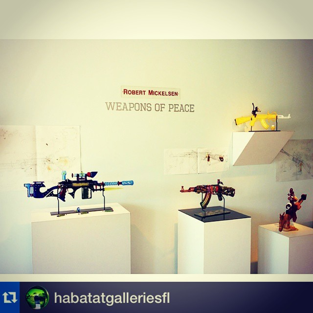 #Repost Stop into @habatatgalleriesfl to see the new