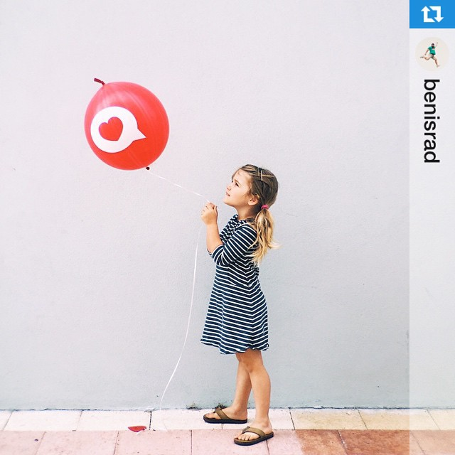 #Repost @benisrad・・・Tomorrow is #wpbinstameet and #wwim11 !! We will be meeting here in the @subculturecoffee alley at 3pm for good hangs, happy hour, and lots of photos. We even have some @instagram swag to give away!! Look for the balloon and flag tomorrow!