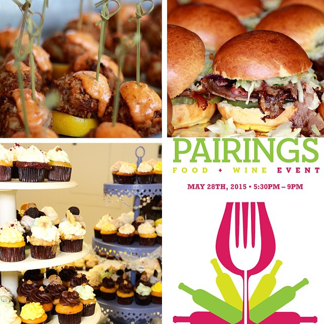 #PairingsWPB is only 1 day away! Have you purchased your ticket yet? Purchase in advance and SAVE. More details at DowntownWPB.com #downtownwpb #ilovewpb #wpb #feastpb #thepalmbeaches #palmbeachesfl #foodie #wine #foodandwine