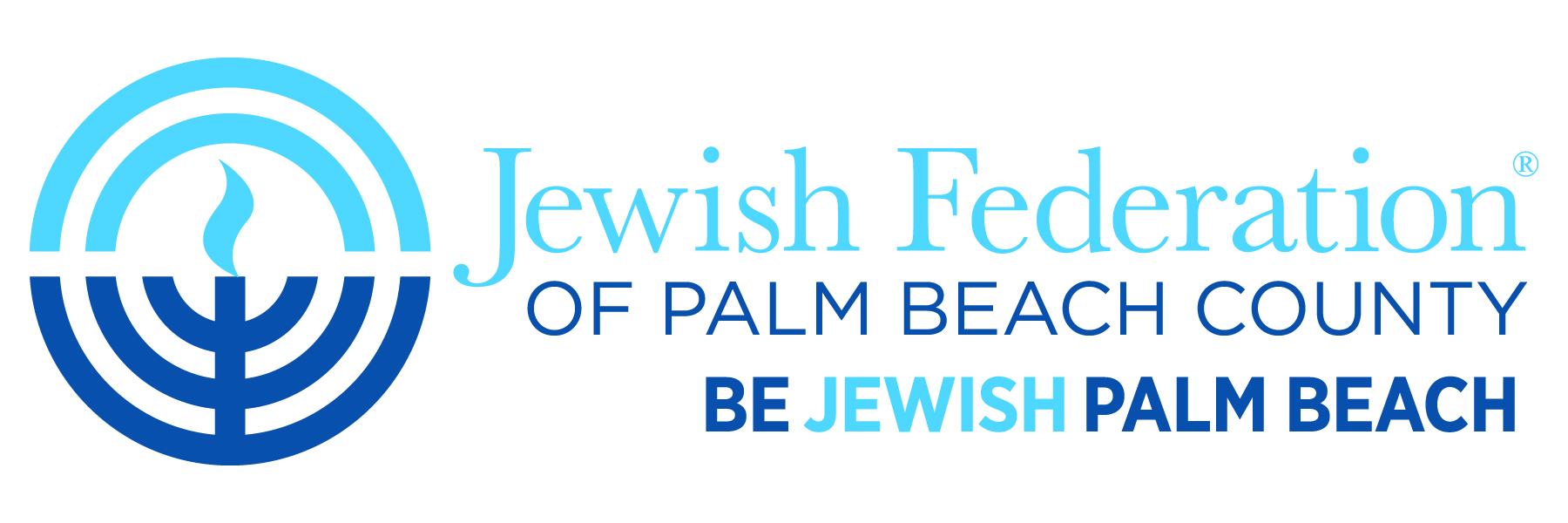 Jewish Federation Of Palm Beach County Applause Luncheon