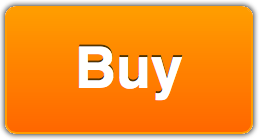 buy_button_orange