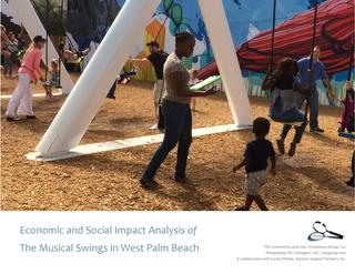 2016 TheSwings_ImpactStudyPart1_WPB_3-31-16