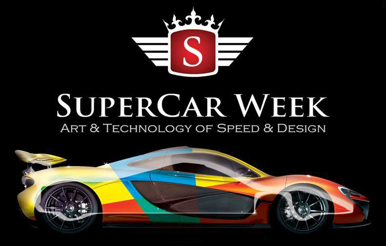 Image result for supercar week palm beach
